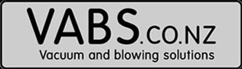 VABS Ltd